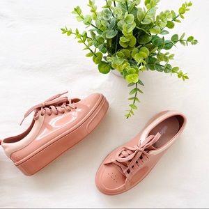 Melissa Mellow Sneakers